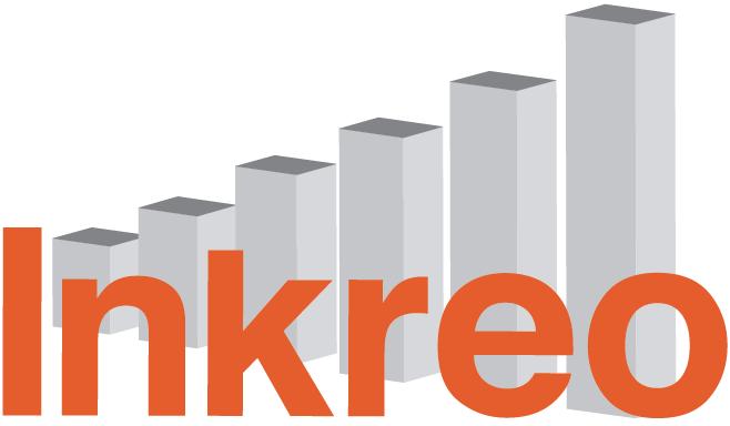 Inkreo digital marknadsförings- och kommunikationsbyrå i Örebro