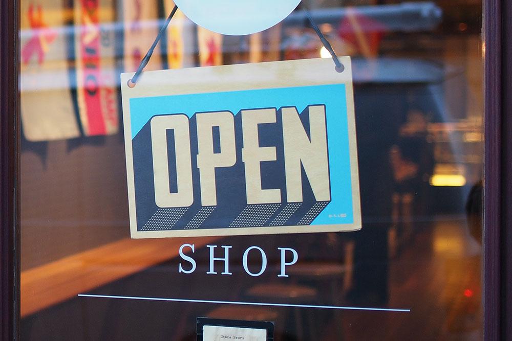Facebook lanserar Facebook shops – vad innebär det för e-företagen?